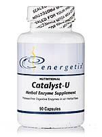 Catalyst-U, 90 Capsules