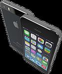 Купить телефон недорого в интернет-магазине
