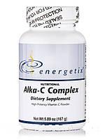 Alka-C Complex, 5.89 oz (167 Grams)