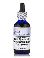Core Queen of the Meadow Blend, 2 fl. oz (59.1 ml)