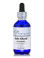 Colo-Chord, 2 fl. oz (59.1 ml)