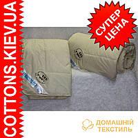 Одеяло с овчины160*220 фирма  NILTEKS  OVC1
