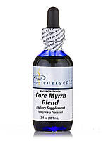 Core Myrrh Blend, 2 fl. oz (59.1 ml)
