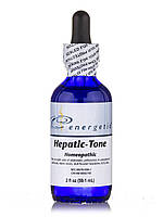 Hepatic-Tone, 2 fl. oz (59.1 ml)