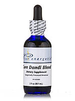 Core Dandi Blend, 2 fl. oz (59.1 ml)