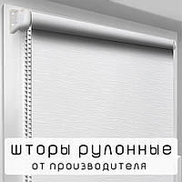 "Рулонная штора ""DecoSharm"" Лазур 2018 -"