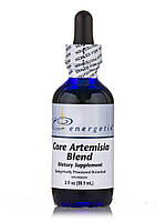 Core Artemisia Blend, 2 fl. oz (59.1 ml)