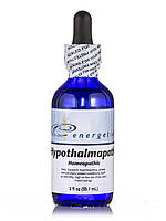 Hypothalmapath, 2 fl. oz (60 ml)