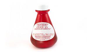 Краска для пластиковых линз, бутылка (произ-во USA) фиолетовый