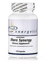 Flora Synergy, 150 Capsules