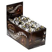 Lindt Lindor Трюфели экстра черный шоколад 60% Extra Dark Chocolate Truffles, 1440г