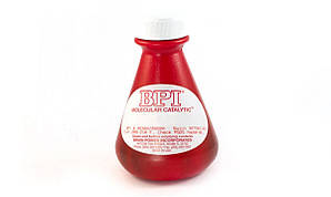 Краска для пластиковых линз, бутылка (произ-во USA) красный