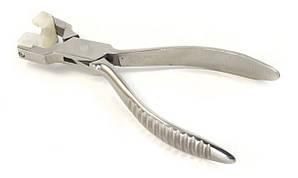 Инструмент для рихтовки хромированный SF1009