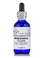 ReHydration, 2 fl. oz (59.1 ml)