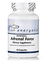 Adrenal Force, 60 Capsules