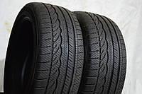 185/60/R15 Dunlop SP Sport 01 A/S