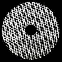 Сетка для сушилки Ezidri Ultra FD-1000