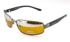 Антифары Drive PD5560-C4