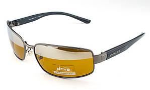 Антифары Drive PD5560-C3
