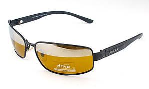 Антифары Drive PD5560-C2