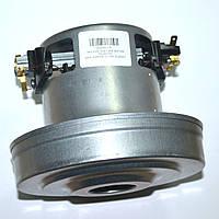 Двигун (мотор) для пилососа Whicepart VC07W47F 2000W