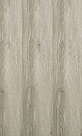 Панели МДФ стеновые Омис Триумф Дуб шервуд, 2600х238х5.5 мм