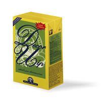 Сливки - крем 24% на растительных маслах Master Martini Decor Uip, Италия, 1 л