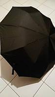 Зонт мужской полуавтомат на 10 спиц