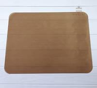 Тефлоновый коврик антипригарный, 75 микрон, 30 х 40 см