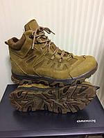 Обувь для спорта и активного отдыха » Обувь туристическая