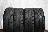 205/60/R16 Continental ContiWinterContact TS 830p*