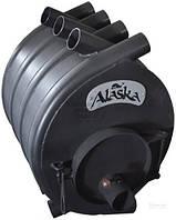 Печь калориферная Аlaska ПК-12
