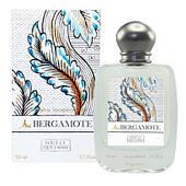 Ma Bergamote (My Bergamot)