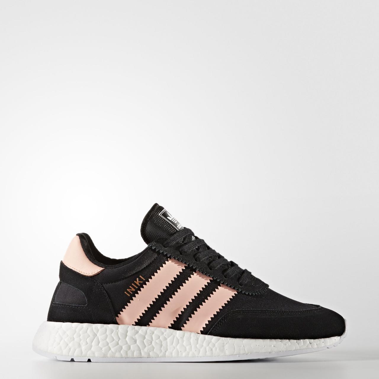 Кроссовки Adidas Vintage Runner Tec
