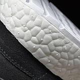 Кроссовки Adidas Vintage Runner Tec, фото 7