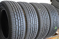 215/60/R16 Continental ContiWinterContact TS 830p