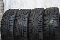 225/55/R16 Continental ContiWinterContact TS 830p