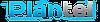 Интернет магазин «Plantel»