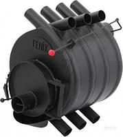 Печь Феникс 100-6 кВт