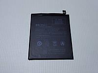 Оригинальная батарея аккумулятор для Xiaomi Redmi Note 4 (BN41)
