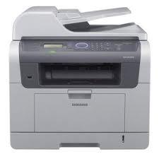 Заправка картриджей МФУ Samsung SCX-5635FN