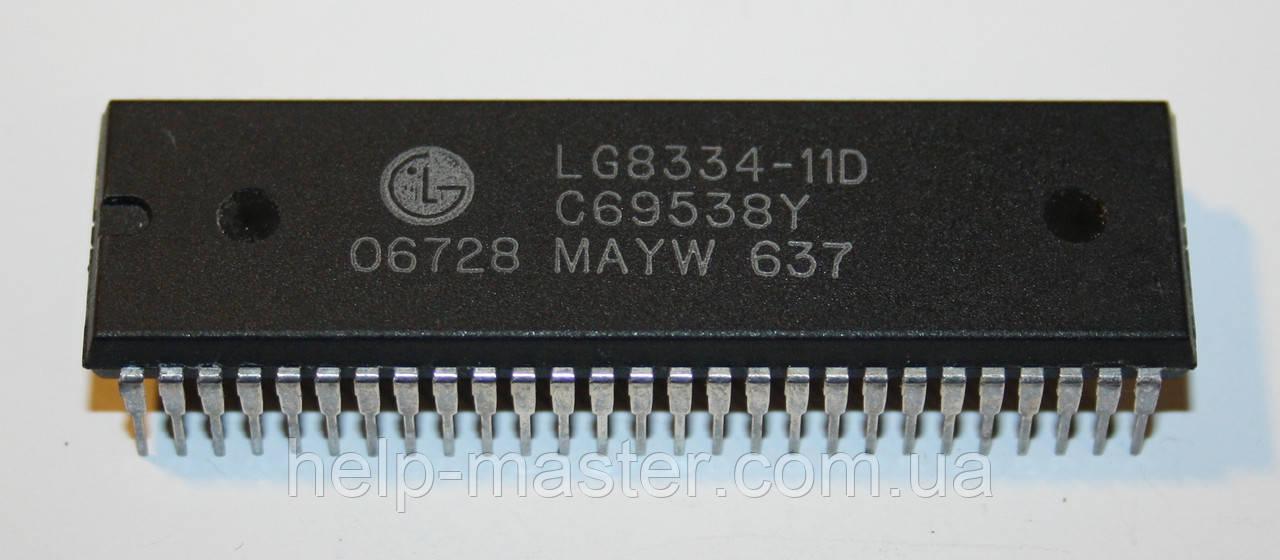 C69538Y (LG8334-11D)