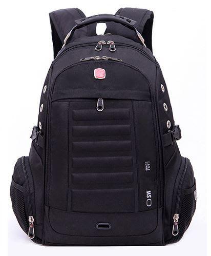 Военный рюкзак SWISSGEAR. Стильные рюкзаки. Качественные рюкзаки.