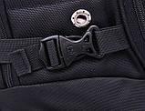 Военный рюкзак SWISSGEAR. Стильные рюкзаки. Качественные рюкзаки., фото 7