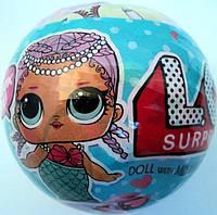 Кукла L.O.L Surprise 21401 , фото 1