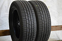 205/45/R17 Continental ContiWinterContact TS 830P