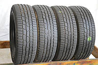 205/50/R17 Continental ContiWinterContact TS 830p