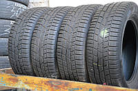 225/50/R17 Continental ContiWinterContact TS 830p
