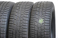 235/55/R17 Continental ContiWinterContact TS 830p
