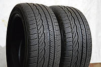 245/45/R17 Dunlop SP Sport 01 A/S